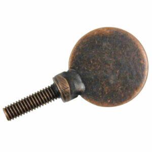 tattoo tube lock screw
