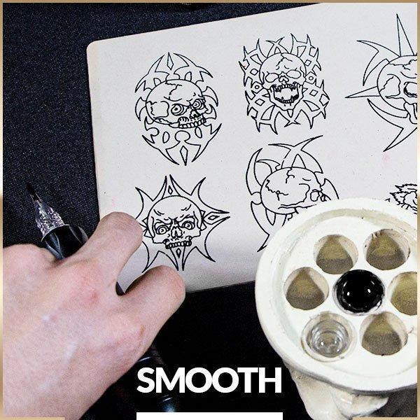 tattoo ink n203004 4